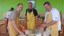 Dominica Shore Excursion: Caribbean Cooking Experience, Dominica, Ports of Call Tours