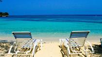 FULL DAY ISLA GRANDE, Cartagena, Day Cruises