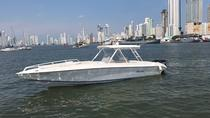 LUXURIOUS YACHT AND BOAT RENTAL, Cartagena, Boat Rental