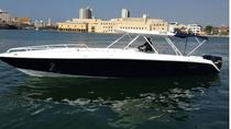 YACHT AND BOAT RENTAL, Cartagena, Boat Rental