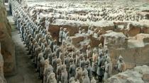 Classic Xian Day Tour, Xian, Day Trips