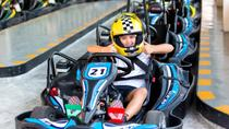 EasyKart - Go Karting Child (Koh Samui), サムイ島