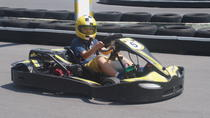 EasyKart - Go Karting Youth (Koh Samui), Surat Thani, 4WD, ATV & Off-Road Tours