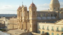 Baroque, Catania, Cultural Tours