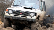 Etna Off Road, Catania, Cultural Tours