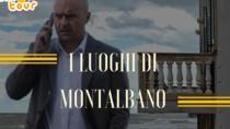 Il Commissiario Montalbano, Catania, Cultural Tours