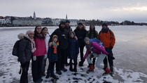 Exclusive VIP Walking Tour, Reykjavik, Walking Tours