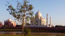 PRIVATE AGRA DAY TOUR WITH TUK TUK, Agra, Tuk Tuk Tours