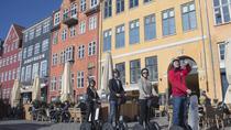 1-Hour Copenhagen Segway Tour, Copenhagen, Segway Tours
