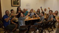 Bike Tour in Ho Chi Minh - Yummy on Bike - HaHa Tours, Ho Chi Minh-staden