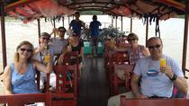 Mekong Delta 2 Days 1 Night Tour, Ho Chi Minh City, Night Tours