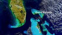 Bahamas Ferry Day Trip from Miami with Transport, Miami, Day Cruises