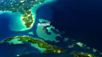 Bimini Bahamas Day Trip from Miami with Transport, Miami, Day Trips