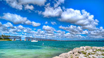 Day Trip to Key West from Miami, Miami, Day Cruises