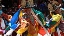 Explore Bhutan, Kathmandu, Cultural Tours