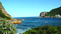 Four day Garden Route escorted tour, Cape Town, Multi-day Tours