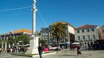 City Tour - Discover Setúbal, Beiras, Cultural Tours