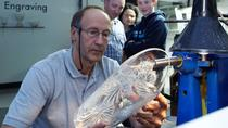 LUXURY TOUR OF WATERFORD CRYSTAL & KILKENNY CITY TOUR, Dublin, Day Trips