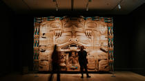Audain Art Museum Admission , Whistler, Attraction Tickets