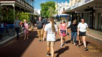 Come and see the best Freo has to offer on our 2-hour walking tour!, Fremantle, City Tours