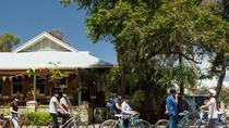 Explore Freo the local way on our 3 hour bike tour!, Fremantle, Bike & Mountain Bike Tours