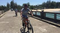 Turtles & Waterfalls Bike Tour, Phuket, Bike & Mountain Bike Tours