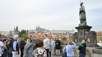 Tour 4 Charity in Prague, Prague, Cultural Tours