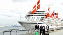 Shore Excursion: 1-Hour Copenhagen Segway Cruise, Copenhagen, Ports of Call Tours