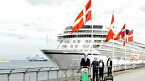 Shore Excursion: 2-Hour Copenhagen Segway Cruise, Copenhagen, Ports of Call Tours