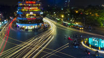 Hanoi By Night Tour, Hanoi, Night Tours