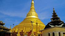 Dhala and Twante Day Trip, Yangon, Day Trips