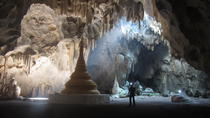 Excursion trip to Padalin Cave, Mandalay, Day Trips