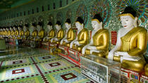 Explore the Wonders of Mandalay, Mandalay, Day Trips