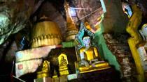 Myin Ma Hti Community Exploration, Kalaw, Day Trips