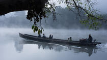 Northern Shan State - flashpacking, Yangon, Multi-day Tours
