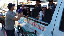 The Perfect Hollywood Tour, Los Angeles, Cultural Tours