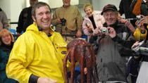 Bering Sea Crab Fisherman's Tour from Ketchikan, ケチカン