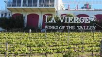 Hermanus Whale Coast Wine Tour, Cape Town, Wine Tasting & Winery Tours