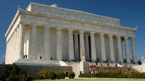 Eendaagse sightseeingtour met gids door Washington DC, Washington DC, City Tours