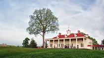 Mount Vernon and Old Town Alexandria Tour, Washington DC, Cultural Tours