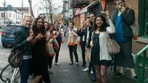 Jewish Neighborhood Food Tour, Montreal, Bike & Mountain Bike Tours