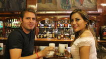 Pisco Route a Lima, Lima, Food Tours