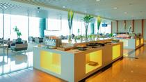 Airport Sky Lounge, Yangon, Attraction Tickets