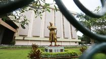 Museum Tour in Yangon, Rangoon
