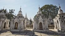 Taste of Mandalay, Mandalay, Cultural Tours