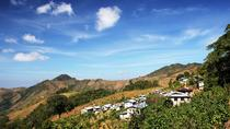 Two Days One Night Trekking from Kalaw to Inle Lake, Kalaw, City Tours