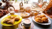 Yangon Food Tour, Yangon, Food Tours
