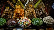 Istanbul on FOOD, Private Culinary Walking Tour Of Istanbul, Istanbul, Food Tours