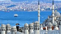 Off the beaten path museums in Istanbul, Istanbul, Private Sightseeing Tours