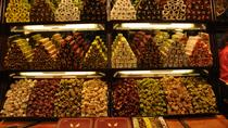 Private and guided Istanbul food tour - Taste of Istanbul, Istanbul, Food Tours